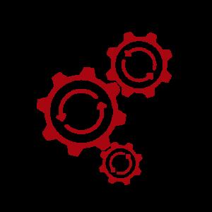 icon-processos